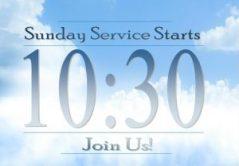 Service-2-981x600-300x209