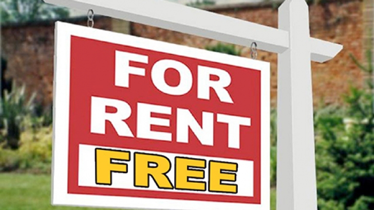 for_rent_free