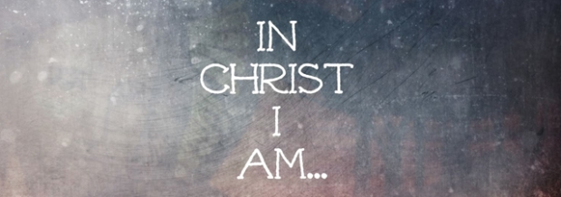 In-Christ-I-Am-640x226
