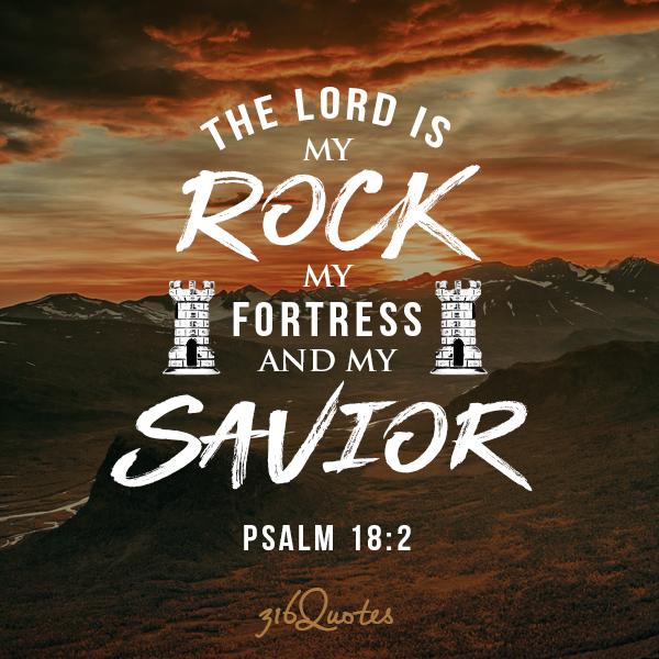 psalm18-2