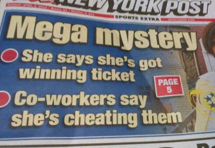 nypost_lottery