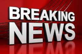 bigstock-Breaking-News-Screen-36237841