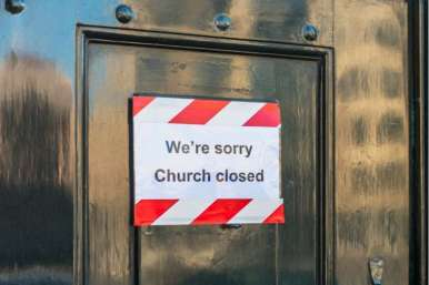 closed_church_shutterstock